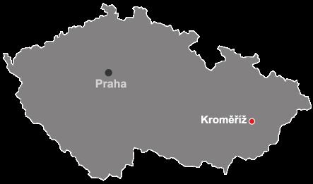 mapakromeriz_443